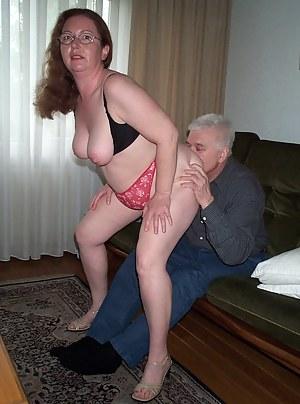Sexy Pornstar Kenna Kane Up Close And Personal