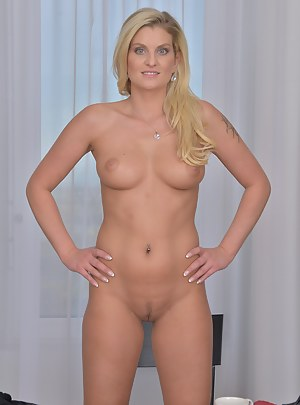 Mature Perfect Body Porn Pictures